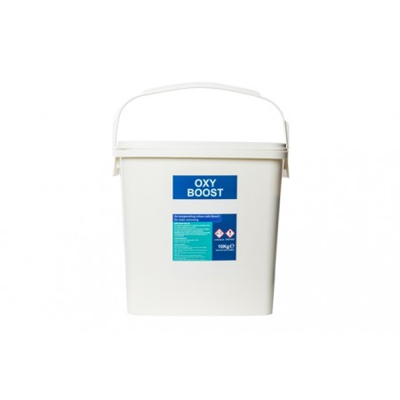 Oxy Boost Stain Remover 10kg