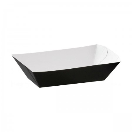 Black Chip Tray HPBCT1
