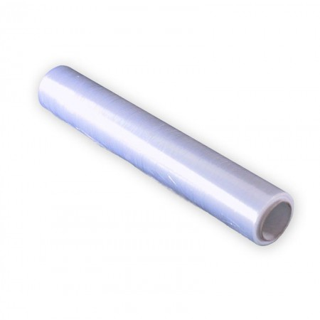 Catering Cling Film 30cm x 300m