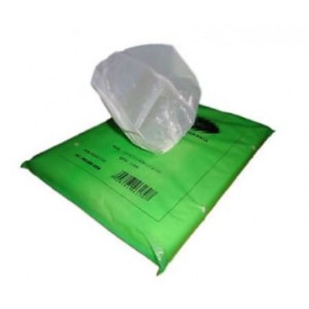 Food Counter Bags 10 x 12 (1000)
