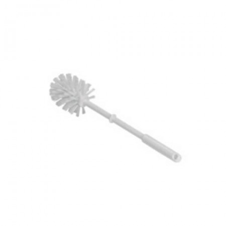 Replacement Toilet Brush