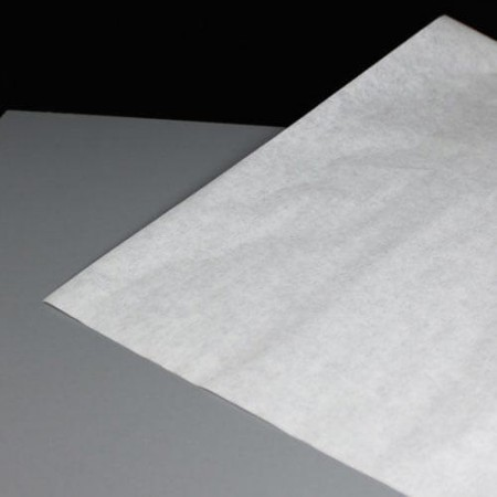 Food Liners Grease-proof Paper Cut 4 Imitation