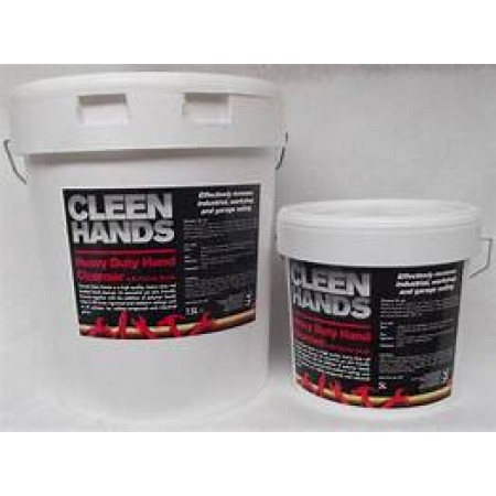 Hand soap Industrial Hand Cleaner 5 L
