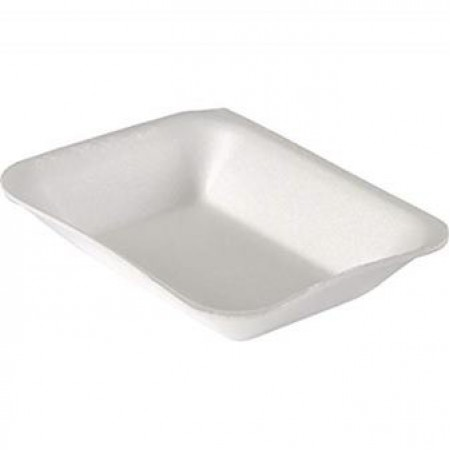 Chip Tray Large (500)