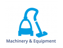 Machinery Equipment