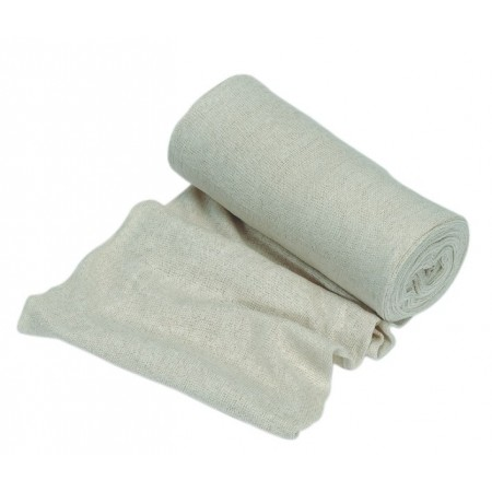 Cloths Stockinette Roll 400GM