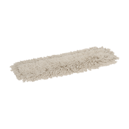 'V' Sweeper Cotton Mop Head