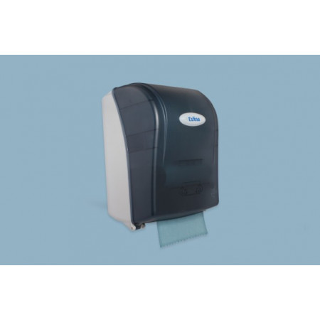 Dispenser Hand Towel Roll ESR100